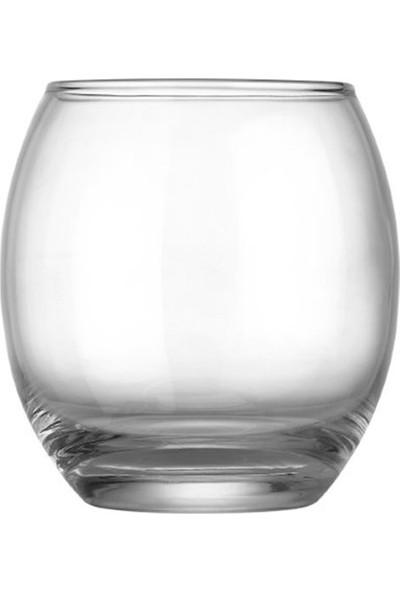 Sado George Home Mixer Glasses - 4 Pack