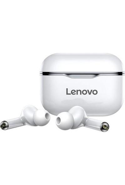 Lenovo LP1S Livepods Kablosuz Bluetooth Kulaklık