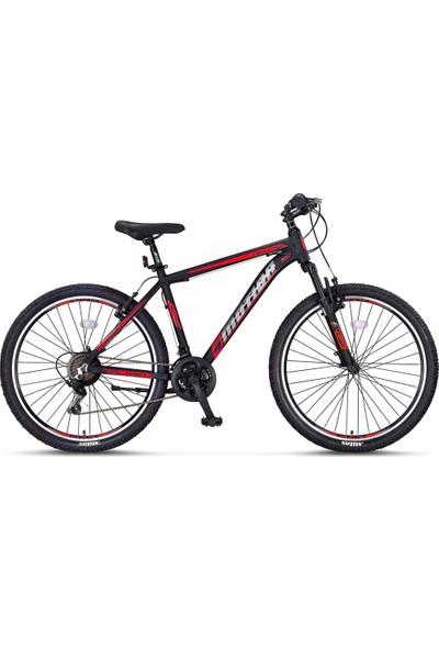 Ümit 2677 Motıon 26 Jant 16 Kadro Dağ Bisikleti (155 cm Üstü Boy)