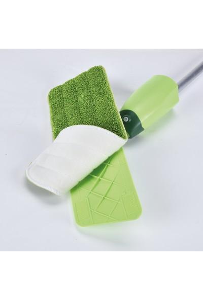 Awıon Sprey Mop Xl - Yeşil