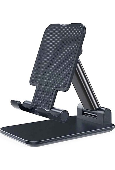 Gaman Katlanabilir Masaüstü Tablet ve Telefon Tutucu Stand