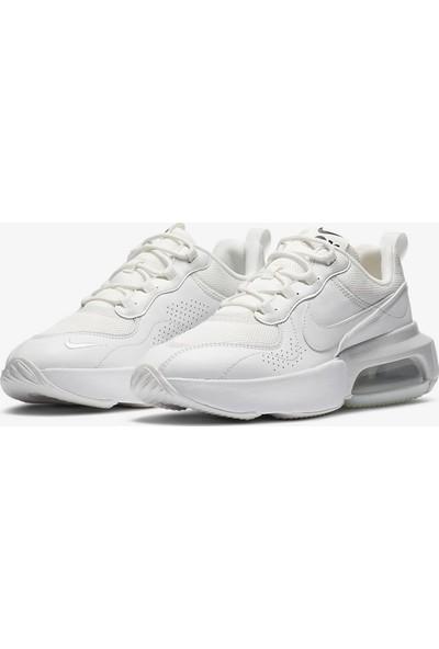 Nike Max Verona Kadın Spor Ayakkabısı - CU7846 101