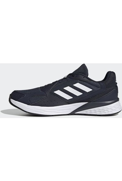 Adidas Response Run Erkek Spor Ayakkabı FY9578