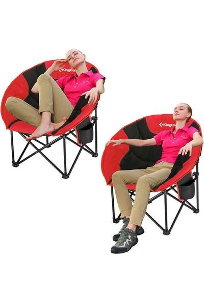 Kıngcamp Moon Sandalye