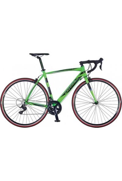 Salcano XRS044 Sora Setli Yol Bisikleti 54 cm 2021 Model