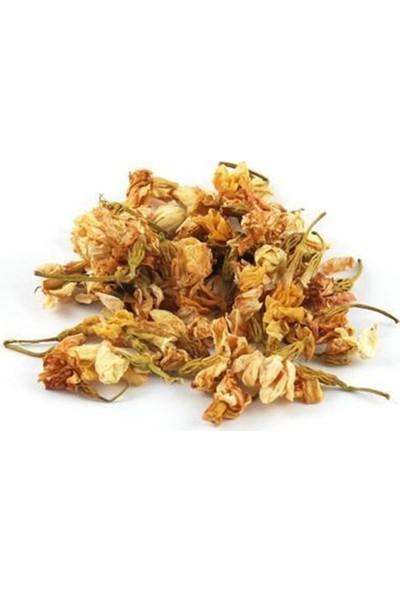 Ayvalık Baharat Kurutulmuş Yasemin Çiçeği 50 gr