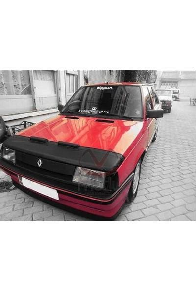 Renault Flash Kaput Maskesi