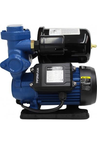 Hyundai HKPW370 Elektrikli Hidrofor Su Pompası