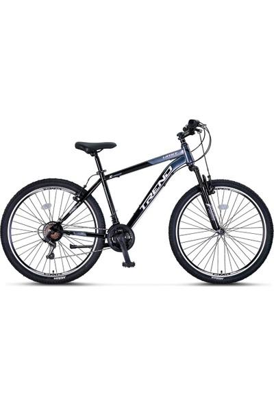 Ümit 2720 Trend 27,5 Jant Pabuç Fren Dağ Bisikleti (170 cm Üstü Boy)
