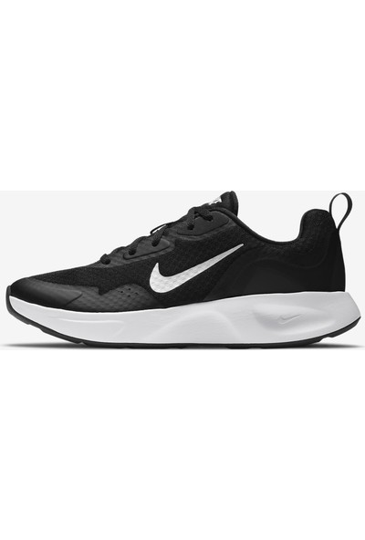 Nike Wearallday Kadın Spor Ayakkabı