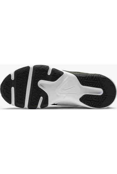 Legend Nike Essential 2 Erkek Ayakkabı