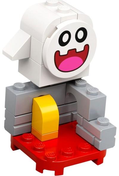 LEGO Super Mario 71361 Character Pack : 10.peepa