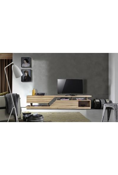 Calıtellı Image Stıll Tv Sehpası