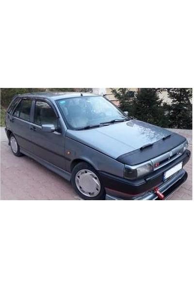 Fiat Albea Fiat Tipo Kaput Maskesi