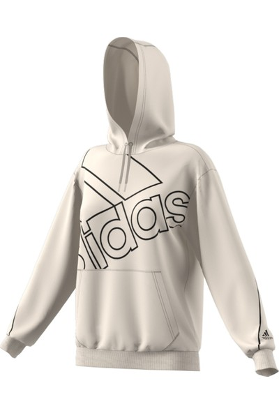 adidas W Fav Q1 Hd Alumin/black