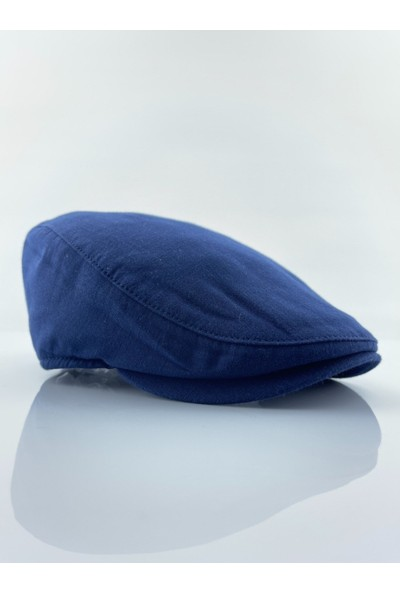mercantoptan Yazlık Erkek Şapka Spor London Kasket