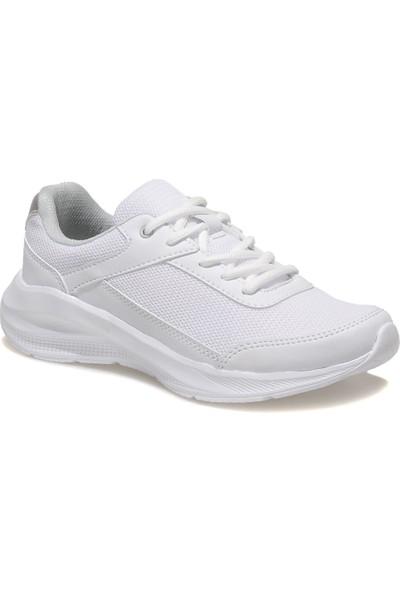 Torex Andy W 1fx Beyaz Kadin Koşu Ayakkabisi
