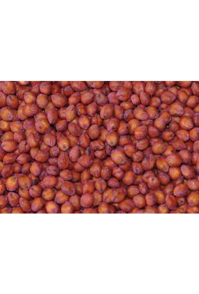 Agrobazaar Sorgum Sudan Otu Tohumu 25 kg