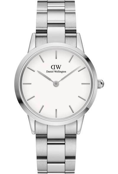 Daniel Wellington Iconic Link 32 S Kadın Kol Saati