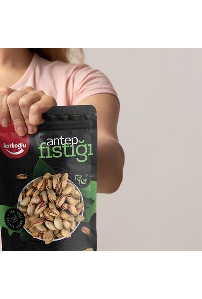 Online Çiftçi Kavrulmuş Premium Anaçıtlak Antep Fıstığı 1 kg