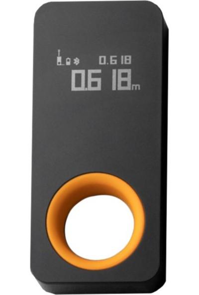 Xiaomi Hoto Smart Akıllı Lazermetre