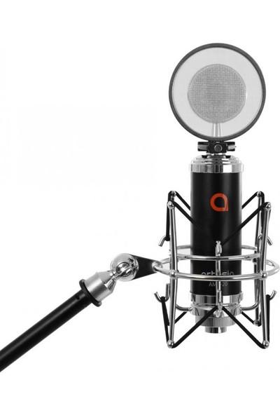 Artesia Amc-20 Condenser Mikrofon