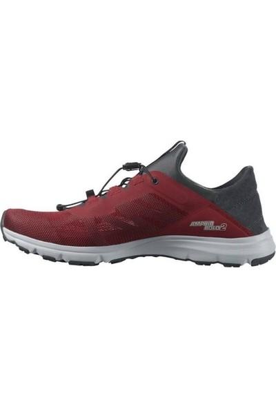 Salomon Amphıb Bold 2 Erkek Outdoor Ayakkabı