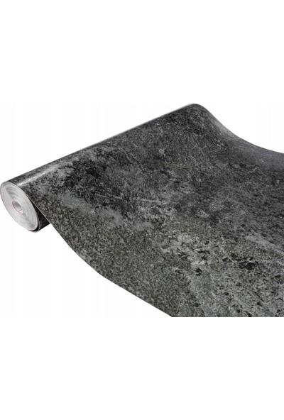 D-C-Fix 546-3182 Beton Görünümlü Yapışkanlı Folyo (45CM x 3mt)