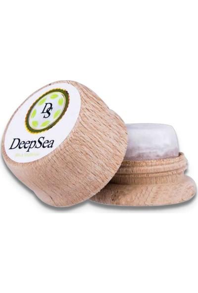 Deepsea 6 Adet Deepsea Masaj Taşı (Mentol) 7 gr