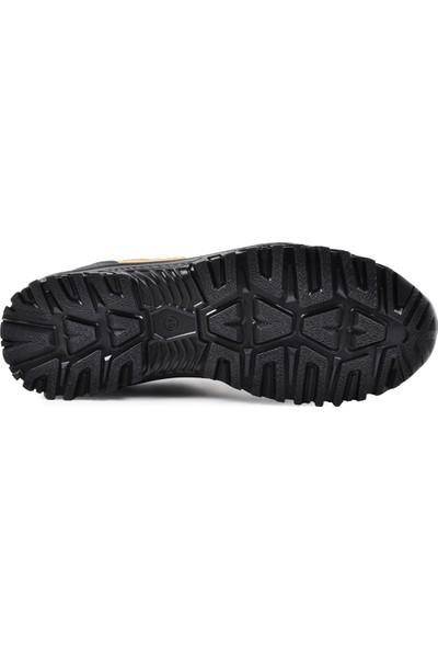 Texin T41 Taba Outdoor Ayakkabı