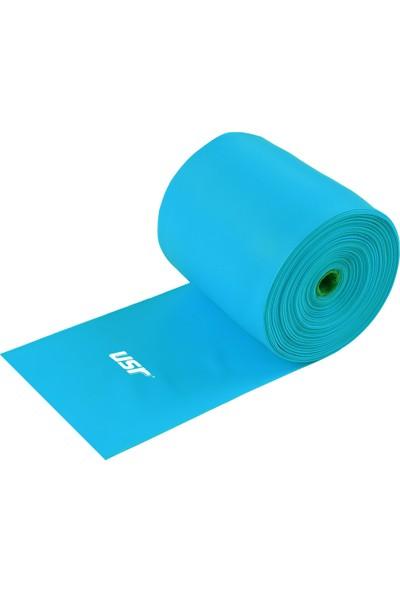 USR RB401 30M Orta Sertlikte Pilates Bandı