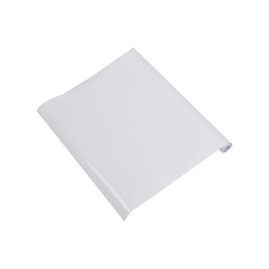 Sihirli Tahta Beyaz Akıllı Kağıt Tahta 2'li + Silgili Kalem 60 x 100 cm