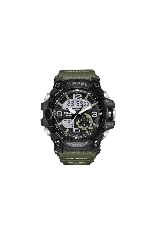 Smael Men's Watch S1617-165