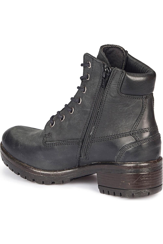 Dockers By Gerli Men's Boots 219420