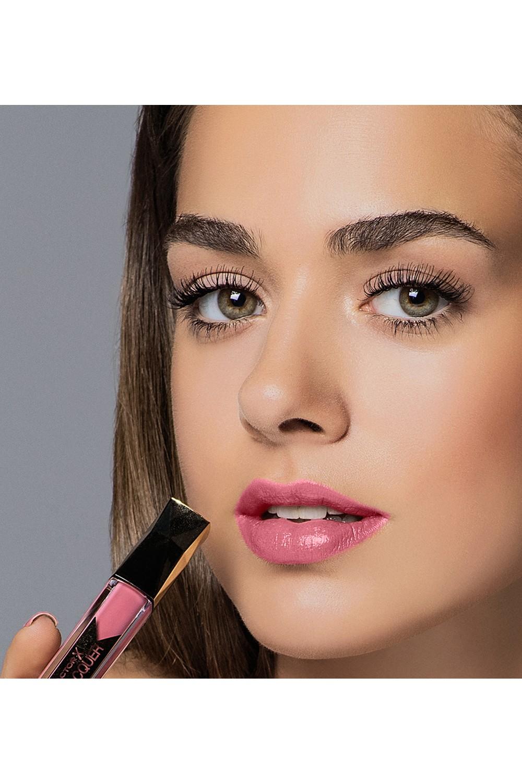Max Factor Honey Lacquer Gloss Lipstick 05