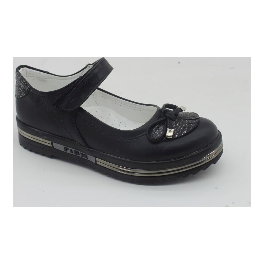 Despina Vandi Yvzr Dw216 Günlük Çocuk Okul Ayakkabı