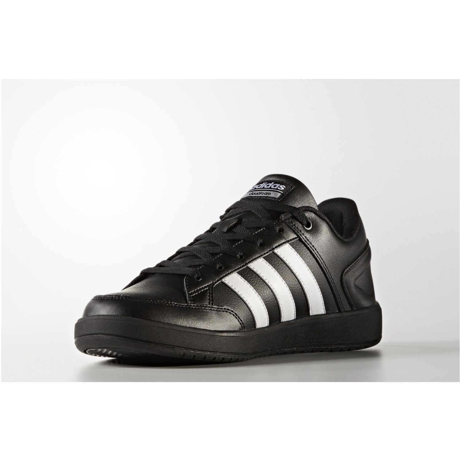adidas bb9927 cloudfoam all court