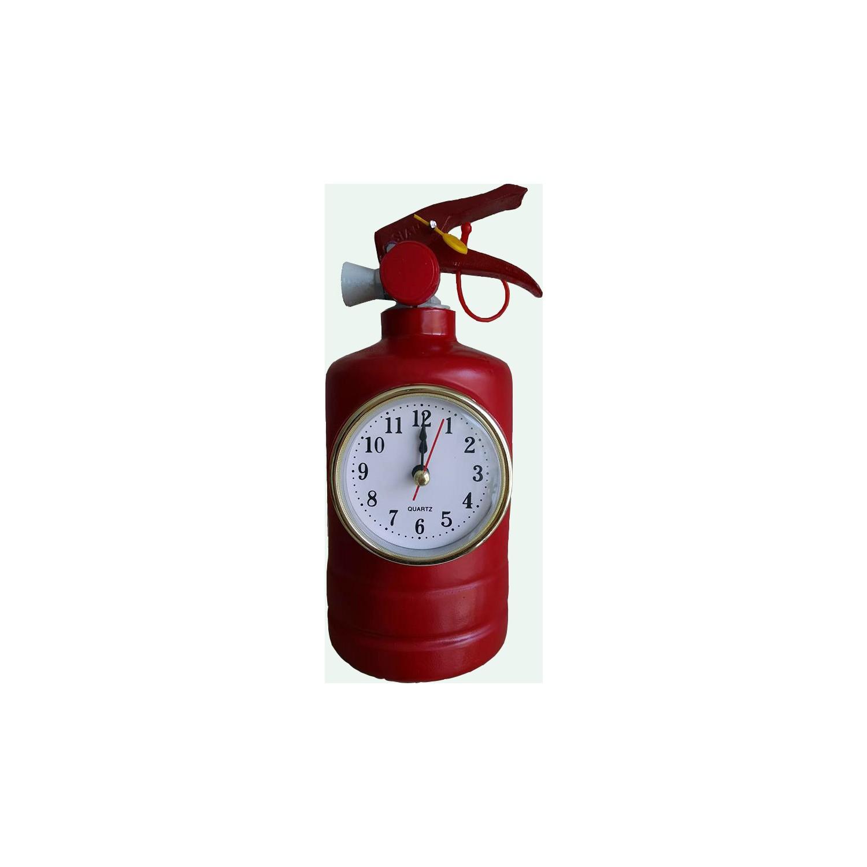 Yangın söndürücü OP-5: açıklama ve özellikler