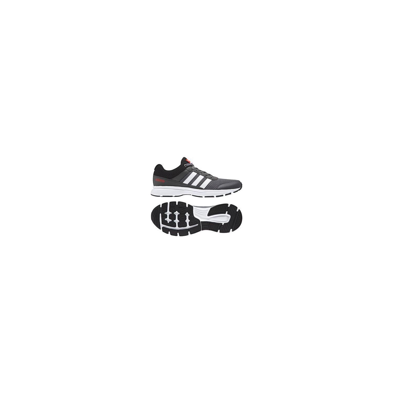 Adidas Bb9690 Cf Vs City Erkek Neo Yorumlari