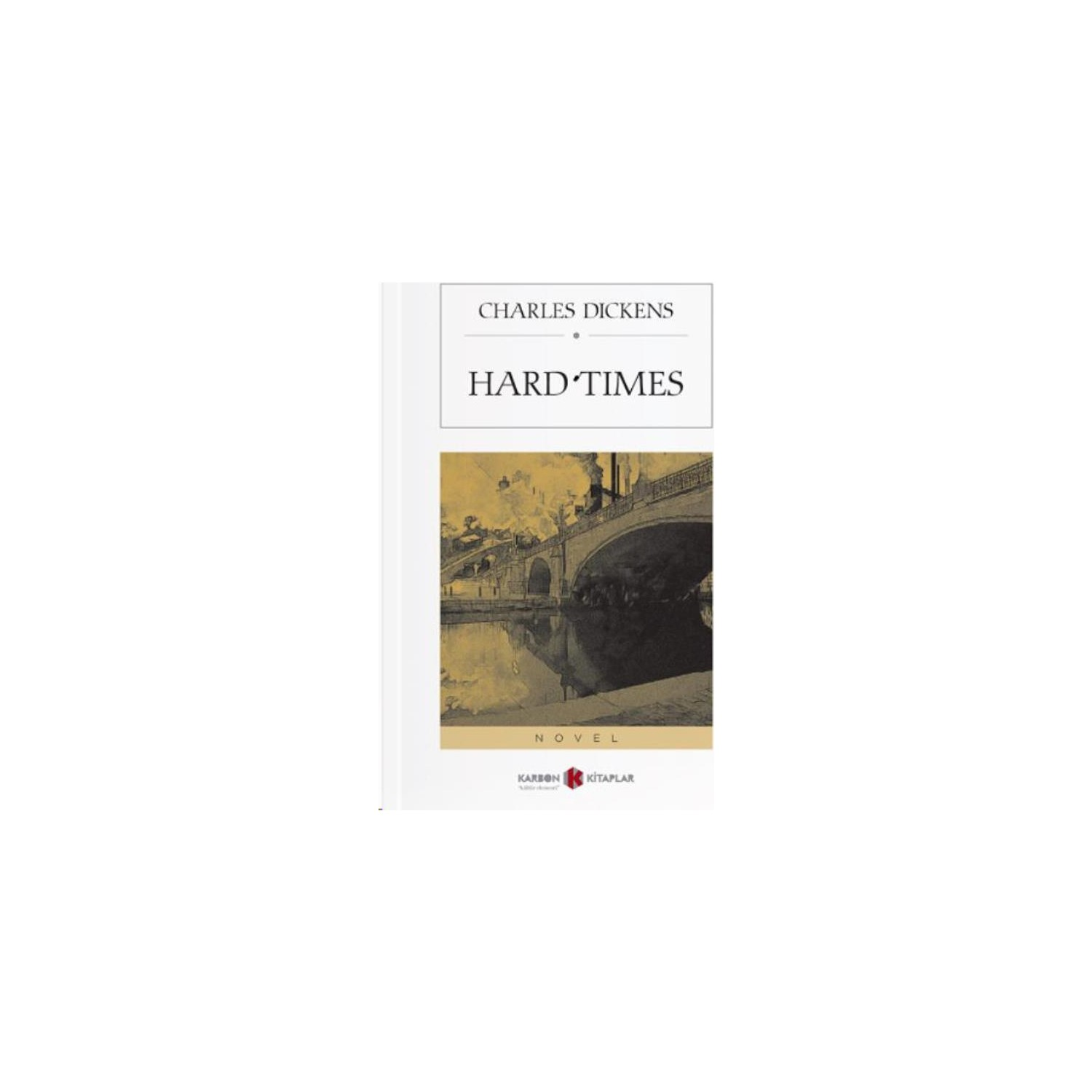dickens hard times essay questions Free essays from bartleby   utilitarianism in dickens' hard times charles dickens uses his fictitious town in hard times to represent the industrialization.