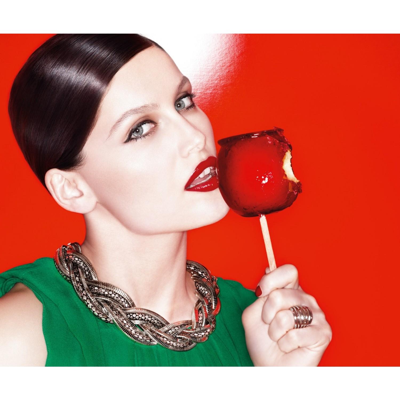 Loréal Paris Infaillible 24h Ruj 700 Boundless Burgundy Fiyatı