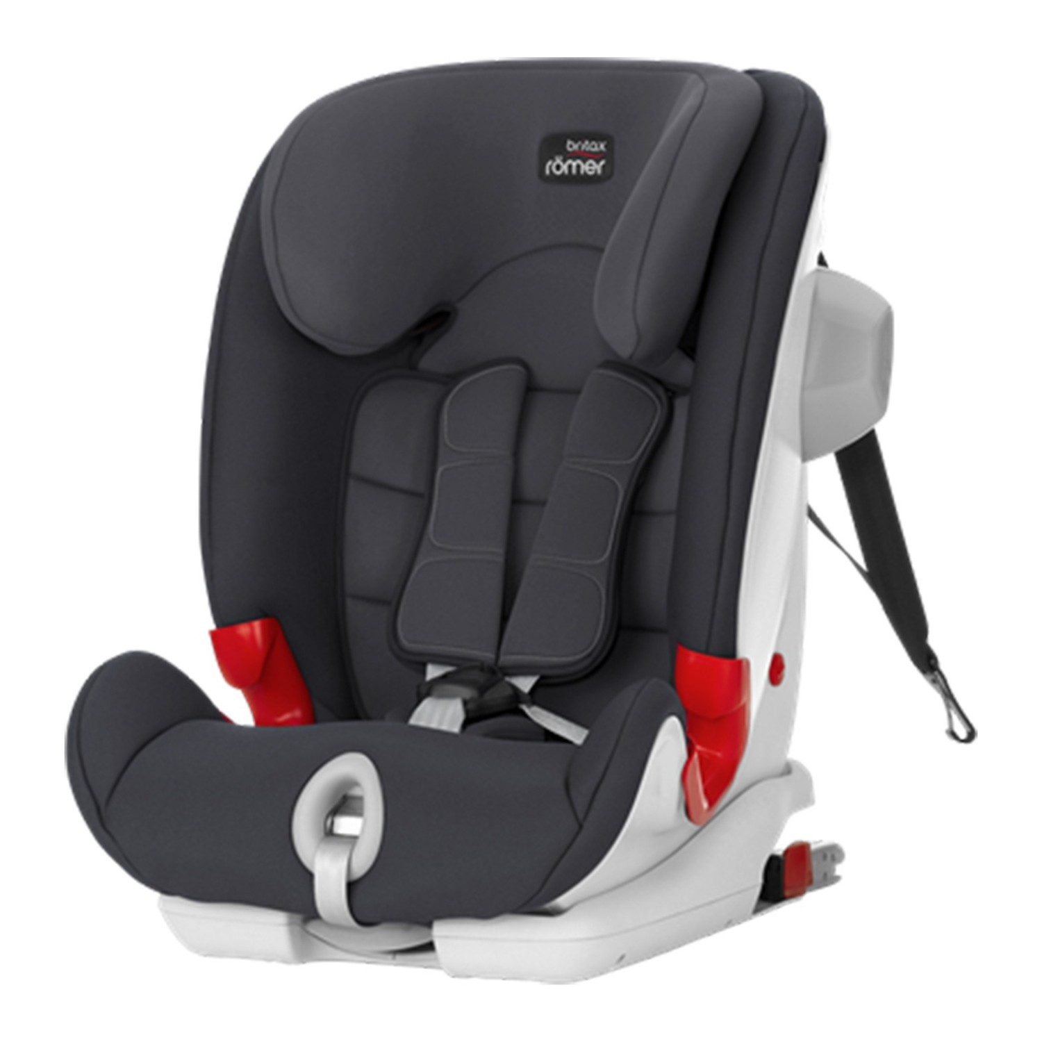 britax r mer advansafix iii sict 9 36 kg oto koltu u fiyat. Black Bedroom Furniture Sets. Home Design Ideas
