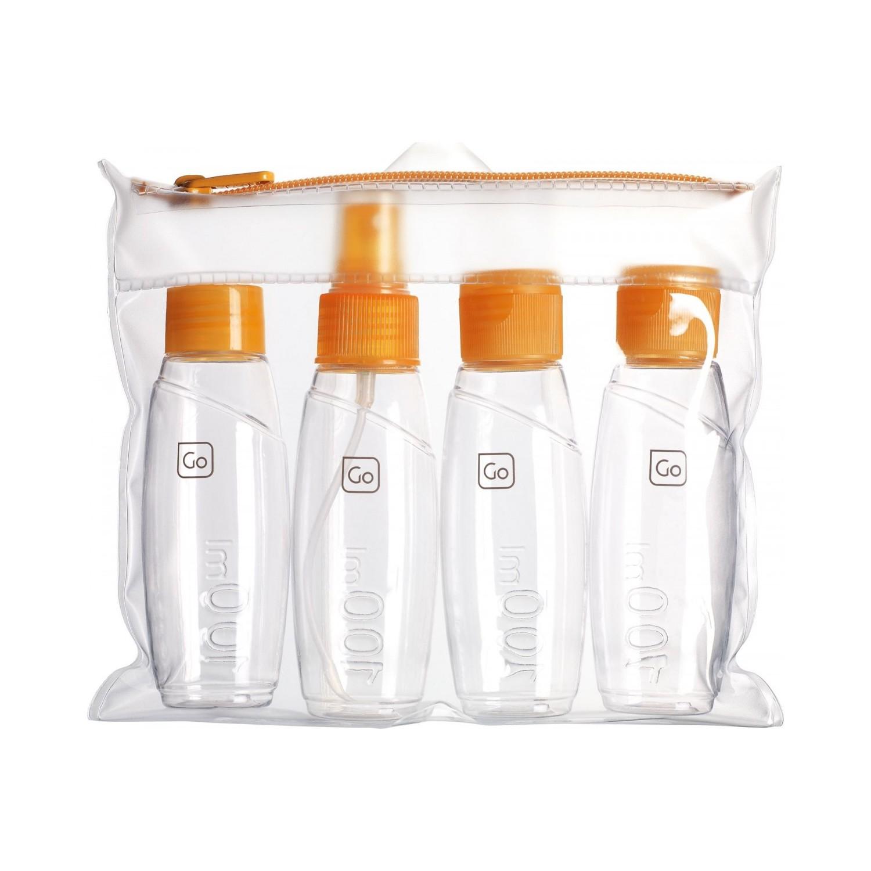 Anne-baba için yardım olarak şişe ön ısıtıcısı