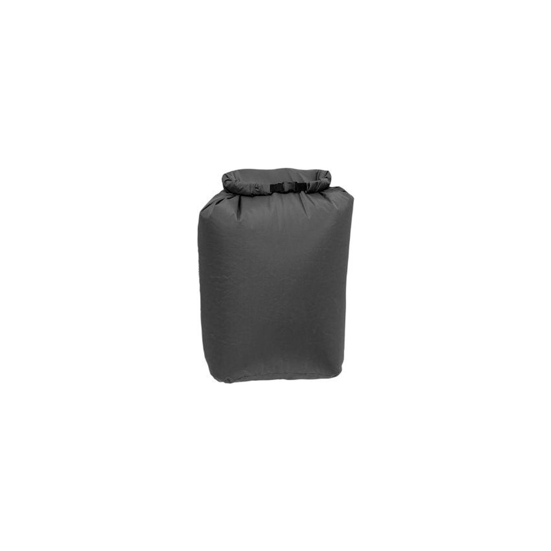 d7a033ac82ffb Karrimor Dry Bag Waterprof Bags Malzeme Çantası 27121 - Turquaıze - 25Lt