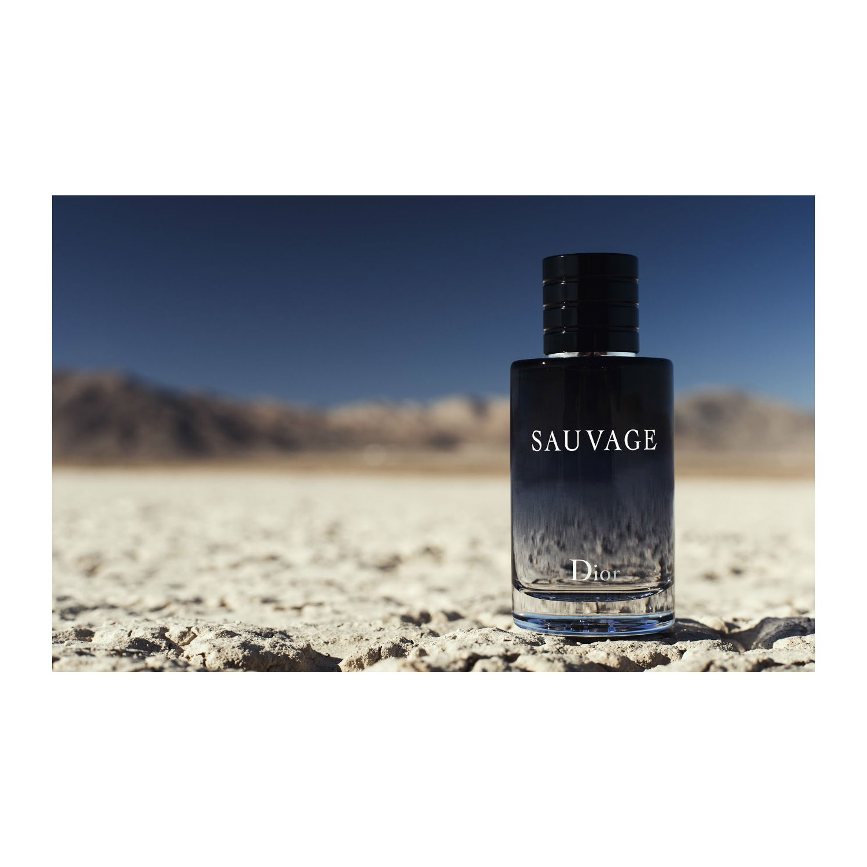 Dior Sauvage Edt 100 Ml Erkek Parfüm Yorumları