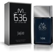 Bargello Avenue Erkek Parfüm 50 Ml Fiyatı Taksit Seçenekleri