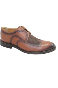 Cetintas Men's Formal Shoes