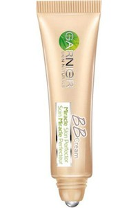 Bb cream Garnier Eye Roll-On Light Tone