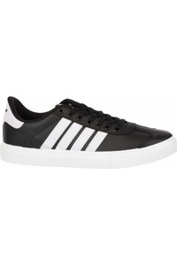 Nstep Men's Sneakers