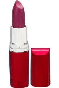 Maybelline New York Hydra Supreme Lipstick 21/455